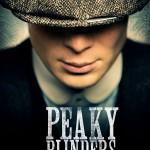 Seznamte se s Peaky Blinders