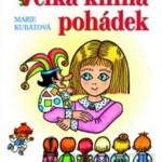Nejznámější světové pohádky podle české receptury