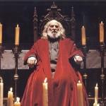 Festival španělských filmů La Película představí v únoru oscarové kandidáty i držitele národních cen Goya