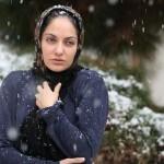 Jiný pohled na Írán nabídne divákům již v lednu třetí ročník Festivalu íránských filmů