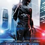 RoboCop – filmová kultovní klasika přichází do kin