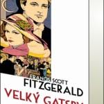 Nejpopulárnější americká klasika? Velký Gatsby