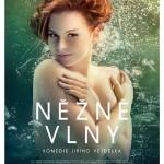 Něžné vlny něžně proplouvají českými kiny