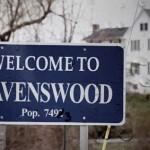 Bude Ravenswood stejně populární jako jeho sestřička Pretty Little Liars?