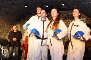 Valaši letí na Mars, zdroj: http://www.divadloschod.cz