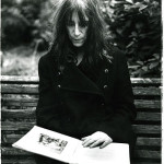 V Trutnově zazáří Patti Smith