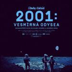 AČFK uvede klasiku od Kubricka