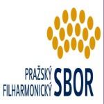Konkurz do akademie sborového zpěvu pro koncertní sezonu 2014/2015