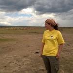 Hana Hindráková: Chci dávat lidem naději prostřednictvím svých knih