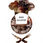Food Junkie – Posedlý jídlem; příběh gastrozávisláka