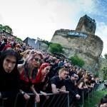 Castle Party 2014 – aneb na co se můžeme těšit