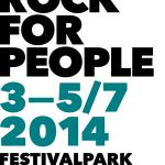 Dva týdny do Rock for People. Tak kdo ještě nemá lístky?