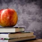 Pamlsky pro (ne)náročnější čtenáře