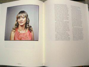 Dita Pepe - Ukázka z knihy Měj ráda sama sebe, foto: Vladimír Šiler