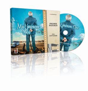 Muz_jmenem_Ove_3Dvizual_OneHotBook_small