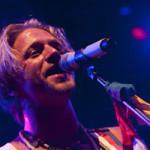 Hudební festival Hrady CZ se po Veveří představí na Hradci nad Moravicí