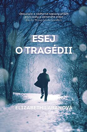 esej o tragedii