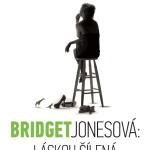 Jaká je trojka Bridget Jonesové?