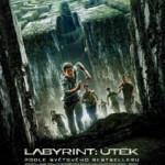 Labyrint: Útěk – souboj dvou postojů