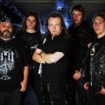 Negativ – pozitivně laděná kapela s negativním názvem – Výročí 20 let
