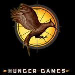Hladová soutěž o kousky k Hunger Games
