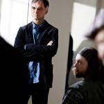 Vraždy v kruhu – nový detektivní seriál s Ivanem Trojanem