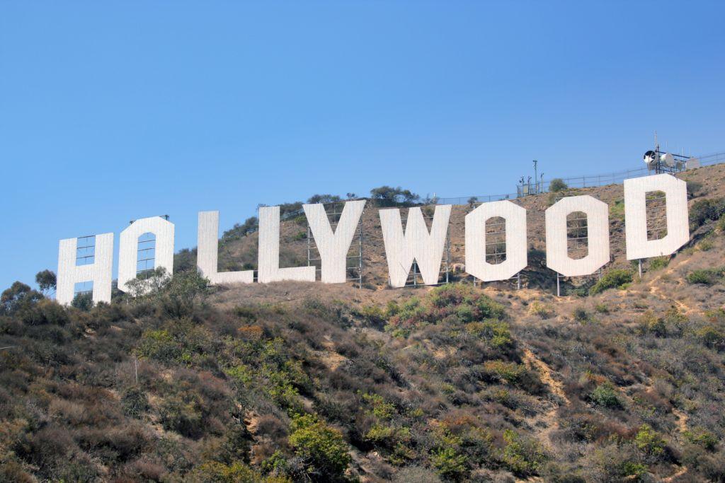 Hollywoodskou krásku na hranici anorexie přestaly bavit diety.