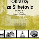 Obrázky ze Šilheřovic zachycují tradiční nářečí i životní styl na vesnici
