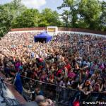Kolínský Natruc odstartoval soutěž Natruc Talent – mladé kapely mohou poměřit síly