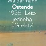 Léto 1936 na belgické pláži