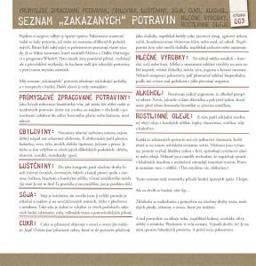 ukázka z knihy zdroj.www.klubknihomolu.cz