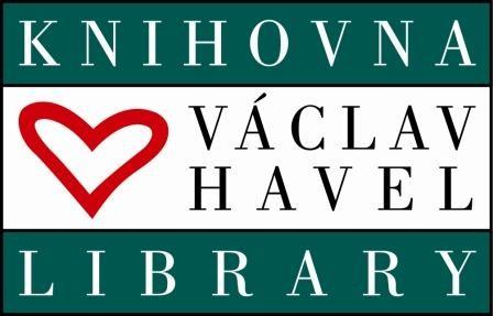 knihovna-vaclava-havla—logo