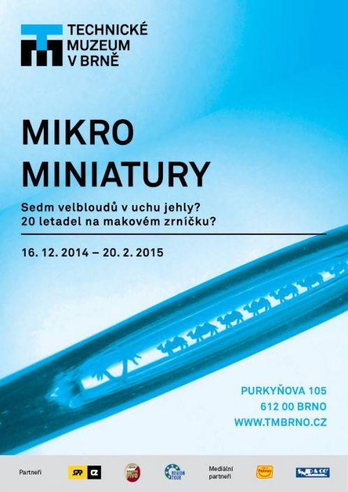 mikrominiatury-500x706