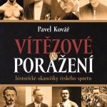 Historické okamžiky českého sportu