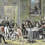 Vídeňský kongres 1815 — 200 let biedermeieru