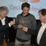 Česká televize připravuje řadu zajímavých filmů