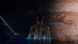Jupiter vychází, zdroj: Warner Bros. Entertainment s.r.o.