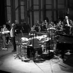 Fajny jazzík aneb ohlédnutí za koncertem Bárta & Illustratosphere