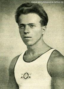 Alois Hudec, zdroj: http://encyklopedie.brna.cz