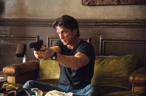 Gunman: Muž na odstřel - Bontonfilm
