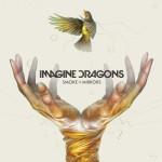 Imagine Dragons jsou tu s novou deskou… A nezklamali!