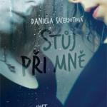 Stůj při mně — Daniela Sacerdoti