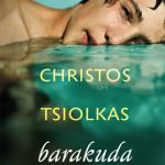 Barakuda : Tonoucí plavec