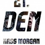 Kass Morgan — Prvních 100 — 21. den