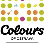 Představení Colours of Ostrava 2015 – část 2