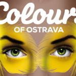 Fotoreport – Colours of Ostrava: sobota + neděle