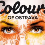 Zhodnocení Colours of Ostrava 2015