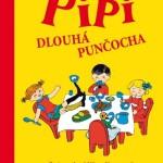 Babi Pipi slaví sedmdesátku!