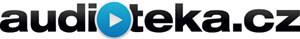 logo vydavatelství, zdroj:www.audioteka.cz