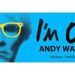 Andy Warhol: muž, který pozoroval svět